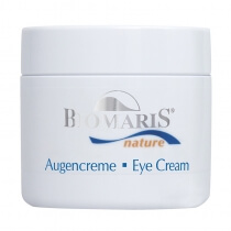 Biomaris Eye Cream Krem pod oczy z rokitnikiem 15 ml