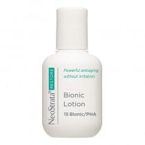 NeoStrata Bionic Lotion Mleczko 100 ml