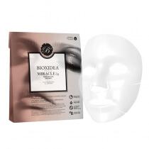 Bioxidea Miracle 24 Face Mask Maska na twarz dla kobiet 3 szt.