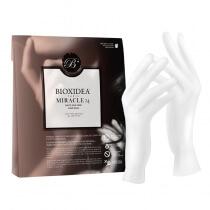 Bioxidea Miracle 24 Hand Mask Maska na dłonie 3 szt.