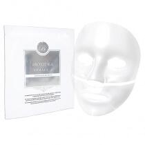 Bioxidea Miracle 48 Excellence Diamond Maska na twarz dla kobiet 1 szt.