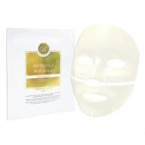 Bioxidea Mirage 48 Excellence Gold Maska na twarz dla kobiet 1 szt.