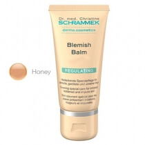 Schrammek Blemish Balm - Honey Krem 30 ml