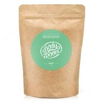 Body Boom Rześka Mięta Peeling kawowy 200 g