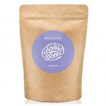 Body Boom Cynamon Peeling kawowy 200 g