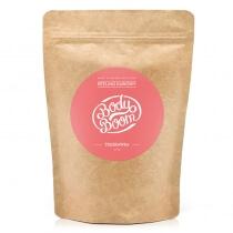Body Boom Zmysłowa Truskawka Peeling kawowy 200 g