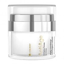 Colway International Eye Contour Collagen Elixir 2 Eliksir pod oczy 15 ml