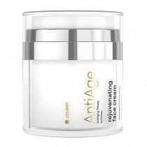 Colway International Rejuvenating Face Cream Odmładzający krem do twarzy 50 ml