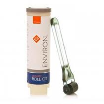 Environ Cosmetic Roll-CIT Wałek kosmetyczny do mikronakłuwania 0,2 mm