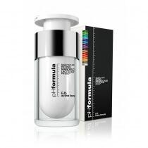 phFormula CR Active Formula Koncentrat przeciwnaczynkowy 15 ml