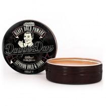 Dapper Dan Heavy Hold Pomade Superior Hold&Shine Pomada do włosów bardzo mocna 100 ml