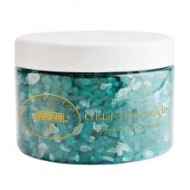 Saint Malo Emerald Sea Crystals Szmaragdowa sól 500 g