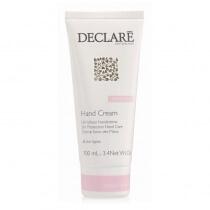 Declare UV-Protection Hand Care Krem do rąk z filtrem UV 100 ml