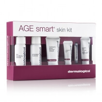 Dermalogica Age Smart Kit Zestaw