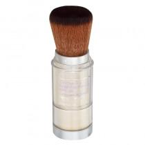 Dermaquest On-the-Go Finishing Powder SPF 30 Peptydowo-mineralny puder matujący SPF 30 6,7 g