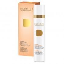 Dermika Skin Philosophy Corneo Essence For Oily, Mixed Skin Preparat dla skóry tłustej, mieszanej, z niedoskonałościami 50 ml