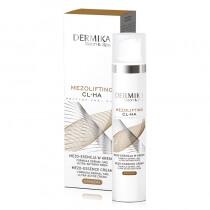 Dermika Skin Philosophy Mezo Essence Cream Mezo esencja w kremie 50 ml