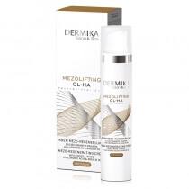 Dermika Skin Philosophy Mezo Regenerating Cream Krem regenerujący na noc 50 ml