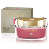Dermika Skin Philosophy Perfect Hydration Cream Gel Krem-żel, perfekcyjne nawilżenie 50 ml