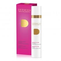 Dermika Skin Philosophy Wrinkles Corrector Aktywny korektor zmarszczek 50 ml