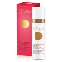 Dermika Skin Philosophy Wrinkles Point Ultratherapy Ultraterapia punktowa na zmarszczki 30 ml