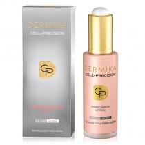 Dermika Smart Serum Lifting Serum, lifting z technologią Fibro-Dron 30 ml