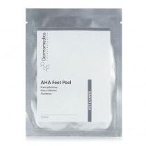 Dermomedica AHA Feet Peel Złuszczająco – wygładzający peeling do stóp w formie skarpetek 1 szt.
