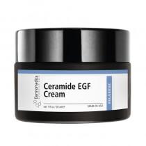 Dermomedica Ceramide EGF Cream Odżywczy krem naprawczy z ceramidami i faktorem wzrostu 30 ml