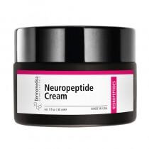 Dermomedica Neuropeptide Cream Odżywczy krem przeciwzmarszczkowy z neuropeptydami 30 ml