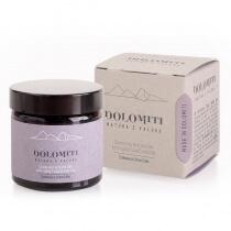 Dolomiti Anti Aging Facial Cream 24h Krem przeciwzmarszczkowy 50 ml