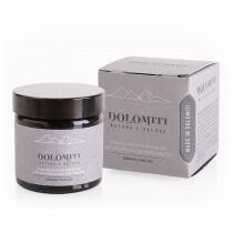 Dolomiti Anti Aging Moisturizing Facial Cream 24h Kompleksowy krem dla mężczyzn 50 ml