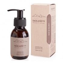 Dolomiti Hand & Foot Cream Krem do rąk i stóp 100 ml