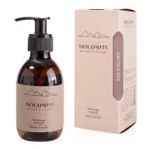 Dolomiti Relaxing Oil Olejek relaksujący 200 ml