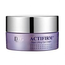 Dr G Actifirm Real Lifting Eye Cream Odżywczy krem pod oczy 25 ml