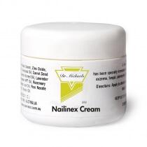 Dr Michaels Nailinex Cream Krem do paznokci 50 g