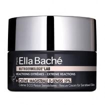 Ella Bache Creme Magistrale D-Sensis 19% Leczniczy krem do skóry wrażliwej 50 ml