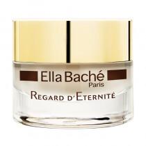 Ella Bache Eternity Eye Cream Krem pod oczy do skóry dojrzałej 15 ml