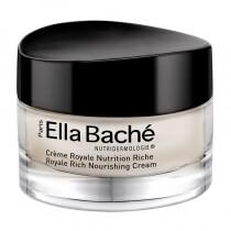 Ella Bache Royale Rich Nourishing Cream Bogaty odżywczy krem 50 ml
