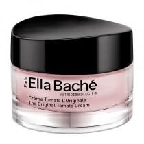 Ella Bache The Original Tomato Cream Oryginalny krem pomidorowy 50 ml