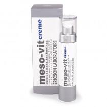 Ericson Laboratoire Multi Regenerative Cream Krem rewitalizujący 50 ml