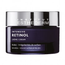 Esthederm Intensive Retinol Cream Krem z retinolem 50 ml