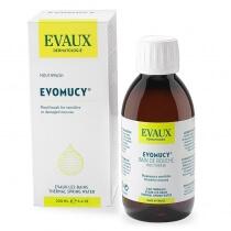Evaux Evomucy Mouthwash Płyn do jamy ustnej 200 ml