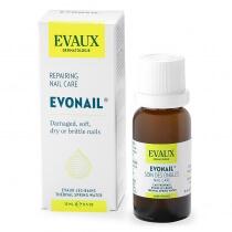 Evaux Evonail Płyn do paznokci 15 ml