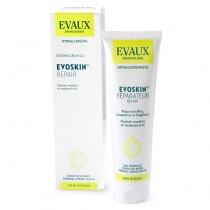 Evaux Evoskin Repair Body Cream Gel Odbudowa - krem do ciała 150 ml