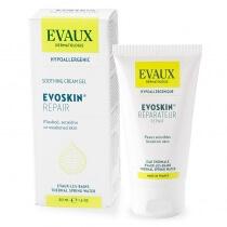 Evaux Evoskin Repair Soothing Cream Gel Odbudowa - krem do twarzy 50 ml