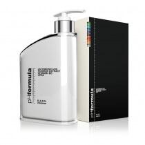 phFormula EXFO Cleanse Emulsja oczyszczająca 250 ml