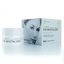 Innoaesthetics Eye Revitalizer Krem pod oczy 15 g