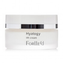 Forlled Hyalogy Lift Cream Liftingujący krem do twarzy 50 g