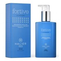 Halier Fortive Conditioner Men Odżywka do włosów dla mężczyzn 150 ml