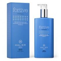 Halier Fortive Shampoo Men Szampon do włosów dla mężczyzn 250 ml